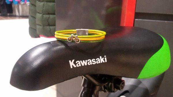 La 65° Mostra-Scambio di Novegro, auto, moto e cicli d'epoca, si svolgerà dal 19 al 21 febbraio 2016.  #bici #bicicletta #bike #mostra #novegro http://wp.amisjewels.it/index.php/product/bike/ #amis #amisjewels #braccialetto #cuoio #argento  http://www.amisjewels.it/