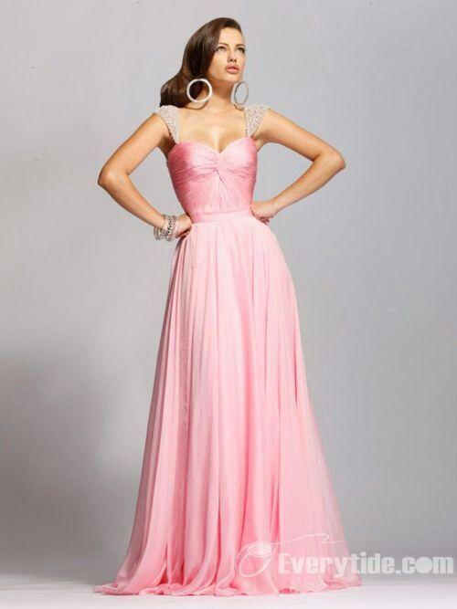 13 best Vestidos cortos images on Pinterest | Short dresses, Short ...