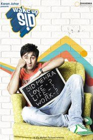 Watch Wake Up Sid Online, Wake Up Sid Full Movie, Wake Up Sid in HD 1080p, Watch Wake Up Sid Full Movie Free Online Streaming, Watch Wake Up Sid in HD, Wake Up Sid_in HD 1080p, Watch Wake Up Sid in HD, Watch Wake Up Sid Online, Wake Up Sid Full Movie, Watch Wake Up Sid Full Movie Free Online Streaming
