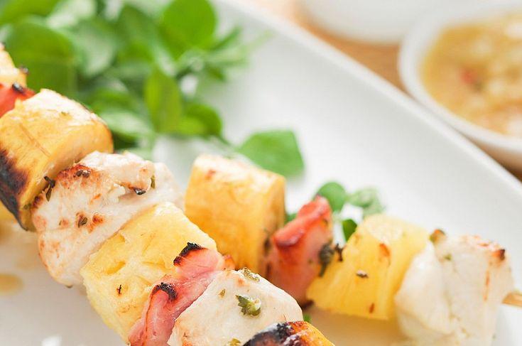То, что можно приготовить к Новогоднему столу, если ты соблюдаешь диету. И на 100 г всего 100 калорий.