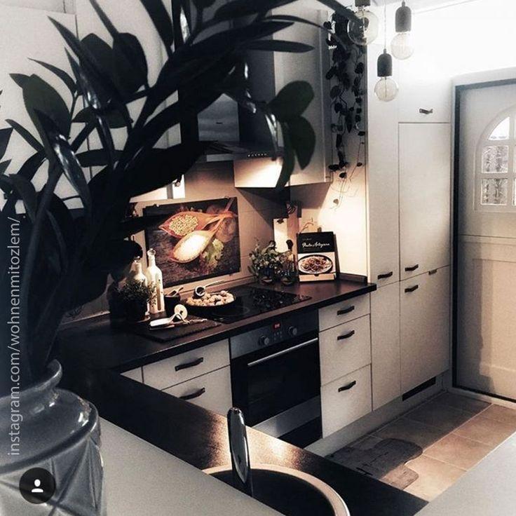 54 best Spritzschutz images on Pinterest Balayage, Cooking food - glasbilder küche spritzschutz