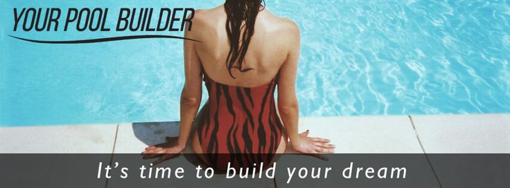 Conroe tx 77304 swimming poool builder Your Pool Builder of Texas