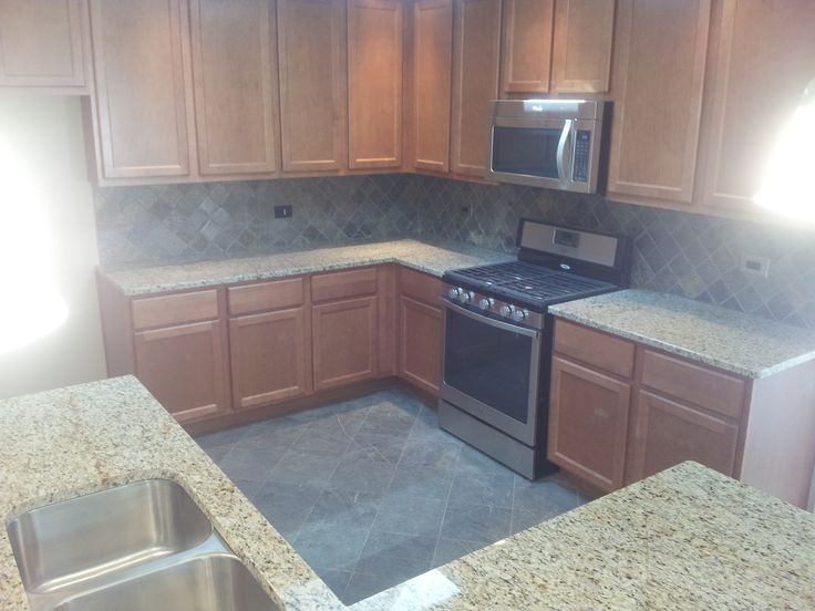 Art Granite Countertops Inc. 1020 Lunt Ave . Unit F Schaumburg IL , 60193  Tel