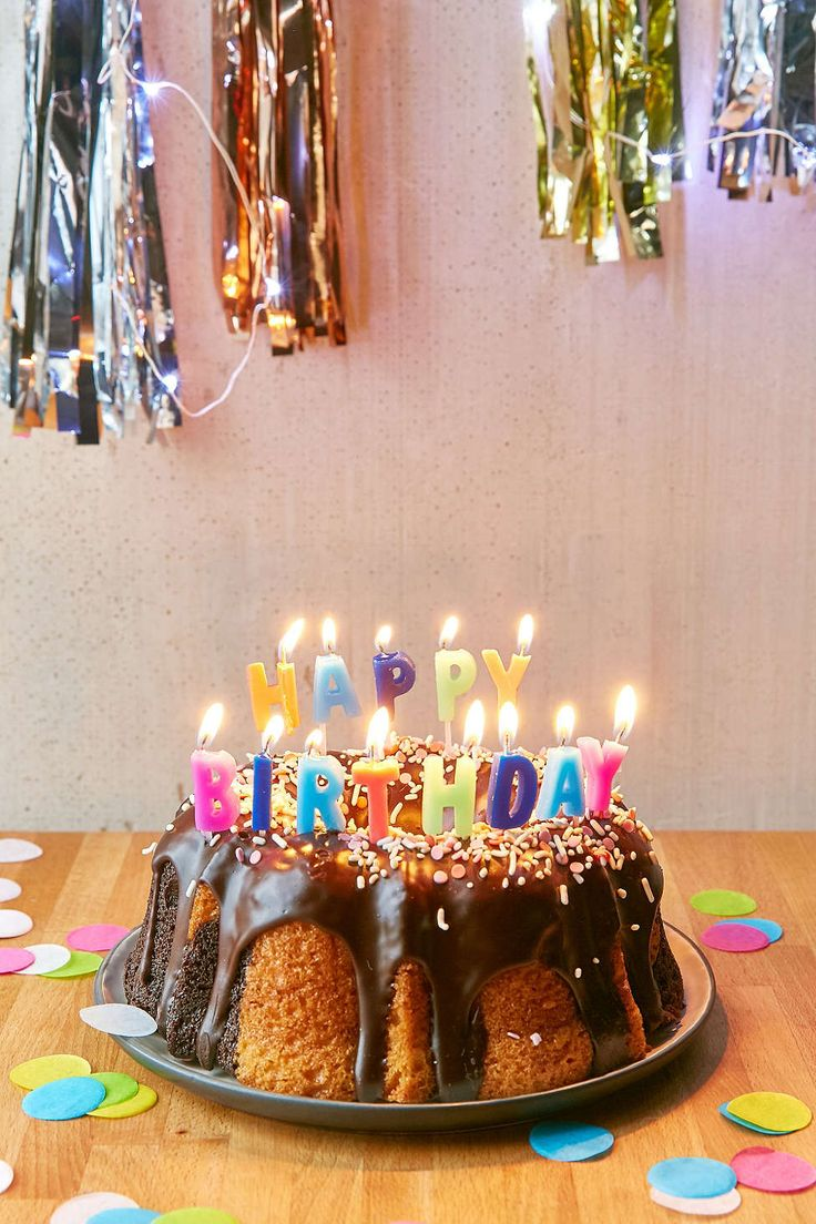 17 Best Ideas About Happy 28th Birthday On Pinterest