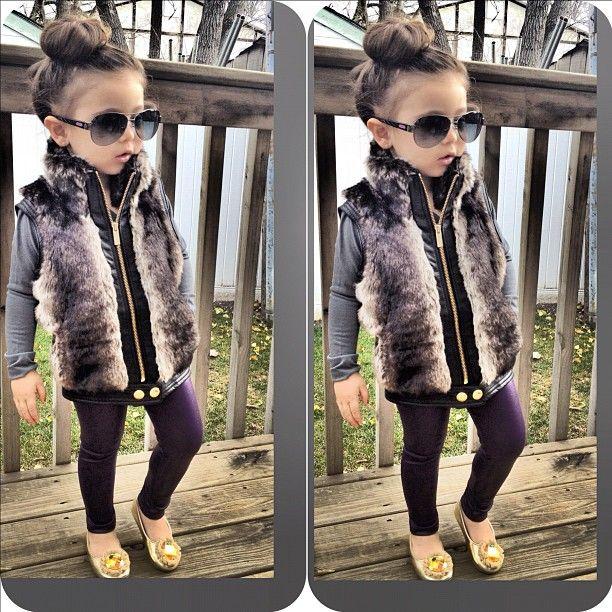 #kids  #fashion #inspiration #cute #toddler #adorable #falloutfit