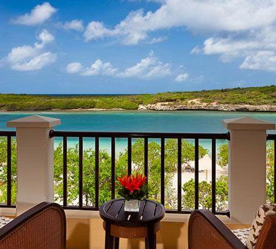 Staat dushi korsow ook op jouw lijstje van huwelijksreisbestemmingen? Dan kunnen wij Santa Barbara Beach Resort***** aanraden!