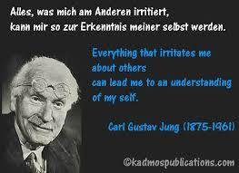Carl Gustav Jung ile ilgili görsel sonucu
