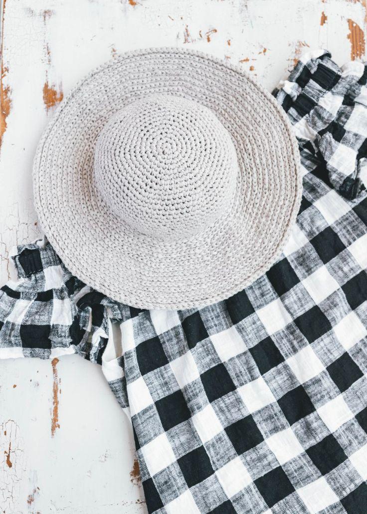 Mejores +600 imágenes de Crochet hats and headbands en Pinterest ...