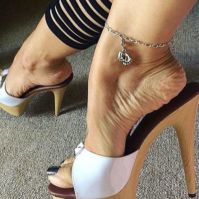 calcetines tesao