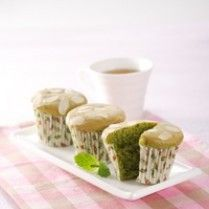 BOLU GREEN TEA http://www.sajiansedap.com/recipe/detail/808/bolu-green-tea