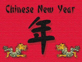 Kartu Kartu Ucapan Imlek 2017 Tahun Baru Cina 2563 yang bisa kamu baca pada url lanjutan seperti pada link http://ift.tt/2rvRE9I memberikan daya tarik tersendiri bagi kamu silahkan kunjungi juga blog utama kami