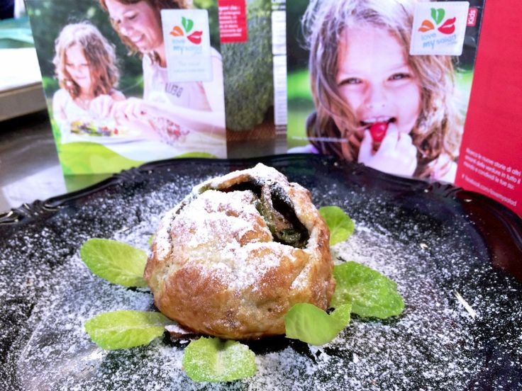 Le ricette salutari e gustose per un Menù delle feste con Love my Salad | Luana Cestari Cuisine