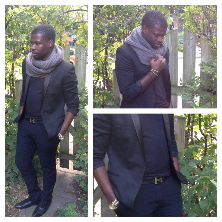 Monday get up....Outfit Today, Ohhhhh Man, Preppy Colorblok, Downtown Preppy, Menswear, Man Ohhhhh, Fashion Inspiration, Men Wear, Dresses Men