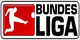 n cele ce urmeaza va punem la dispozitie programul sezonului 2013/2014 din prima liga de fotbal din Germania, Bundesliga.  http://www.kalibet.ro/pariuri-sportive/stiri-sportive/fotbal/germania/programul-sezonului-2013-2014-din-bundesliga-germania.html