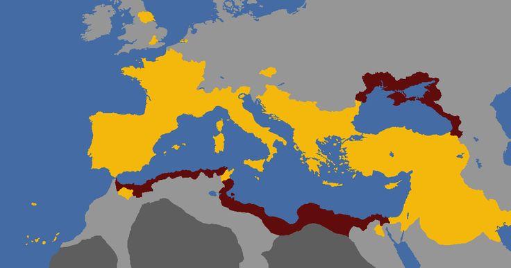 μάθημα 3 η ρωμαική αυτοκρατορία http://sofixanthi.blogspot.gr/2016/09/3.html?utm_source=dlvr.it&utm_medium=facebook
