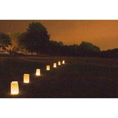 10 Candle Lanterns by Light a Lantern, http://www.amazon.co.uk/dp/B001I3JU2M/ref=cm_sw_r_pi_awdl_Uj3yvb13ACJ96