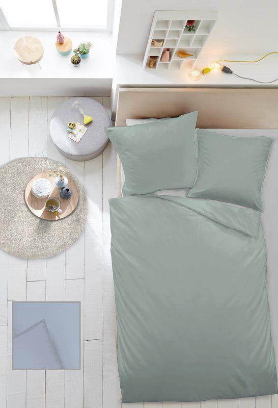 Die besten 25+ Vintage Bettwäsche Set Ideen auf Pinterest - vintage schlafzimmer einrichten verspielte blumenmuster als akzent