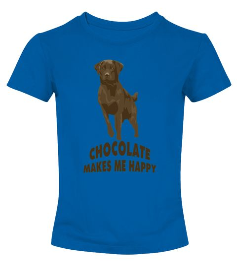 #  Chocolate  Labrador  Makes Me Happy Dog Lover S T shirt .  HOW TO ORDER:1. Select the style and color you want:2. Click Reserve it now3. Select size and quantity4. Enter shipping and billing information5. Done! Simple as that!TIPS: Buy 2 or more to save shipping cost!Paypal | VISA | MASTERCARD Chocolate  Labrador  Makes Me Happy Dog Lover S T-shirt t shirts , Chocolate  Labrador  Makes Me Happy Dog Lover S T-shirt tshirts ,funny  Chocolate  Labrador  Makes Me Happy Dog Lover S T-shirt t…