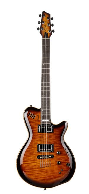 Ok, forget the Taylor T5. THIS is the guitar I'll be saving up for!
