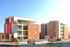 Appartamenti in Castenaso (BO)