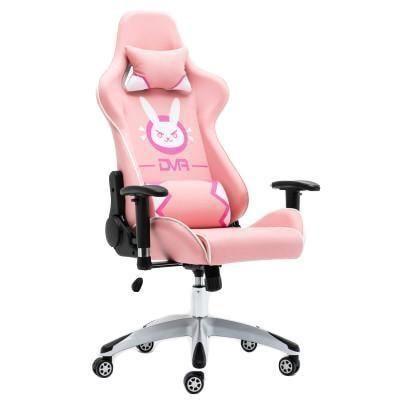 Chairpink350Gamer In D Gaming 2019 Overwatch va Dining thrdsQC