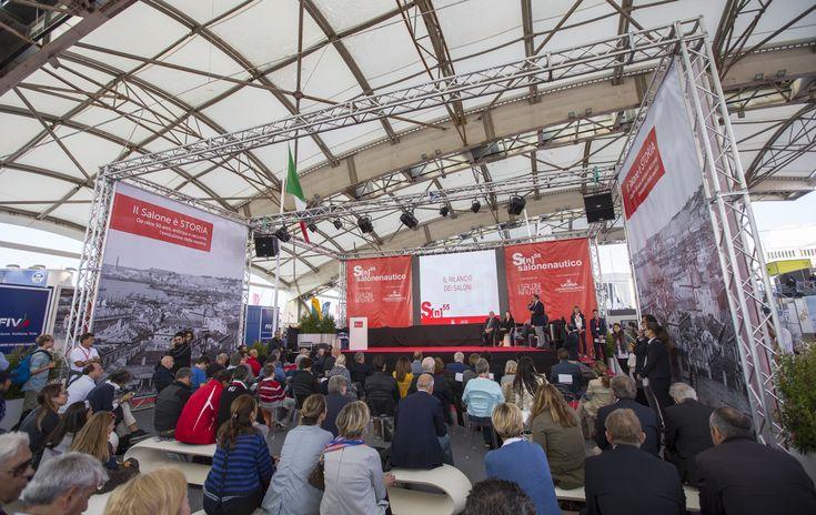 UCINA: Conferenza nazionale sul turismo costiero e marittimo – VIDEO | Report Campania