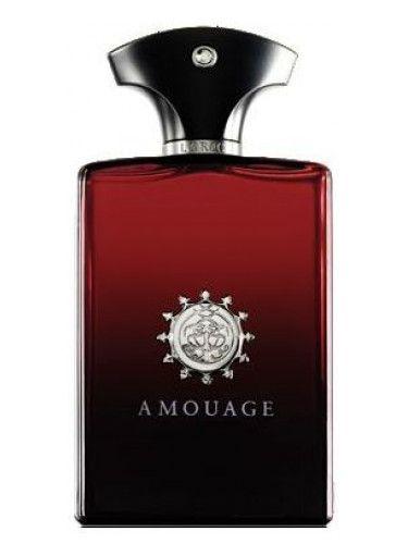 Amouage Lyric Man Amouage for men