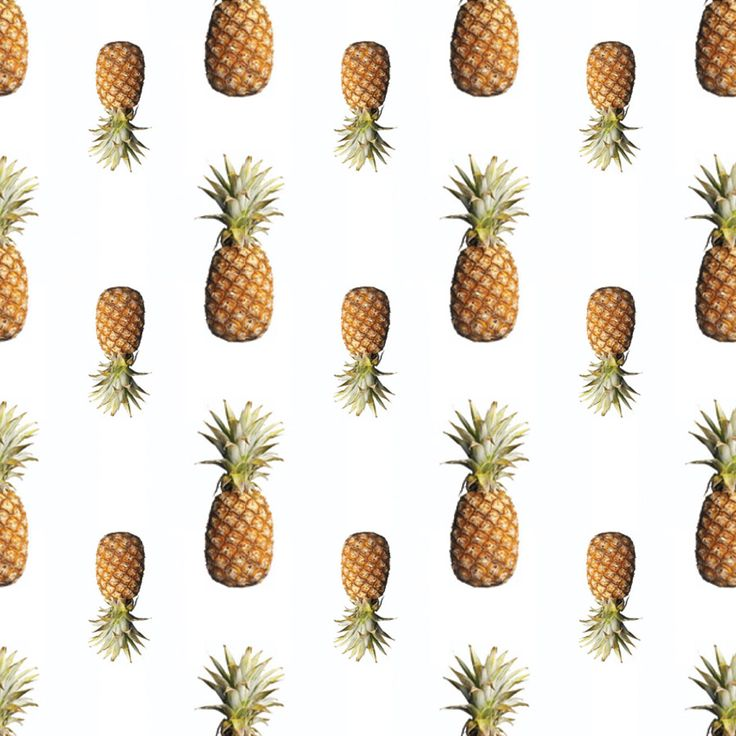 pineapple pattern tumblr - Google Search | Sawks ...
