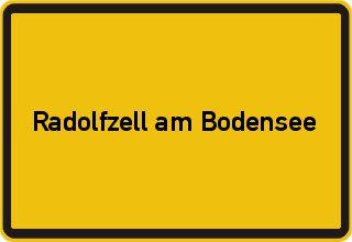 Altauto Ankauf Radolfzell am Bodensee