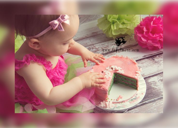Photographe Montauban  Gâteau : Eat Fun Cakes