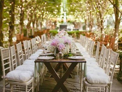 Wedding venues on a budget houston