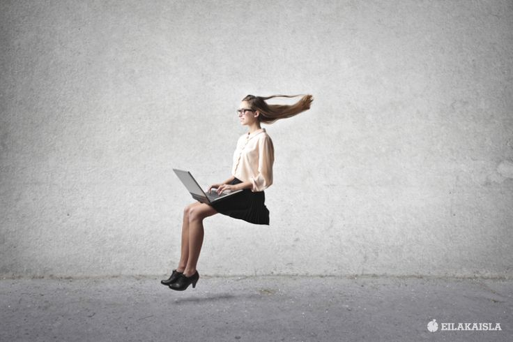 Eilakaisla blogi - Millaisia työntekijöitä yritykset etsivät? #työelämä #rekrytointi