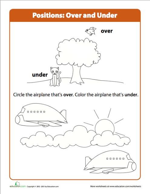 ... Worksheet For Grade 1 | Free Download Printable Worksheets On Sbobetag