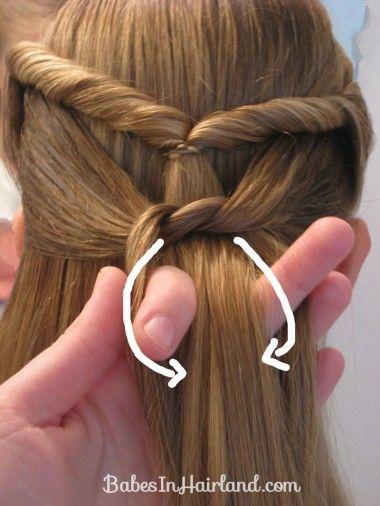 IMG_6092-baptism hair~I
