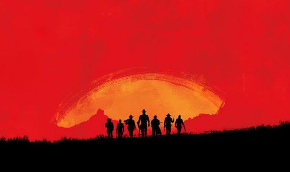 Red Dead Redemption 2 Super Bowl trailer was a bust but February could provide more info - https://newsexplored.co.uk/red-dead-redemption-2-super-bowl-trailer-was-a-bust-but-february-could-provide-more-info/