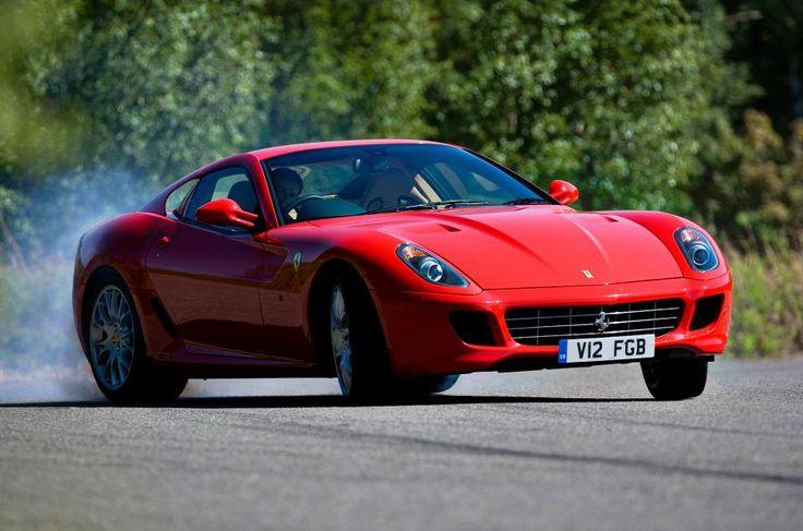 Ferrari 599 yorum, Ferrari 599 kullanıcı yorumları  https://www.kullananlar.com/ferrari-599.html
