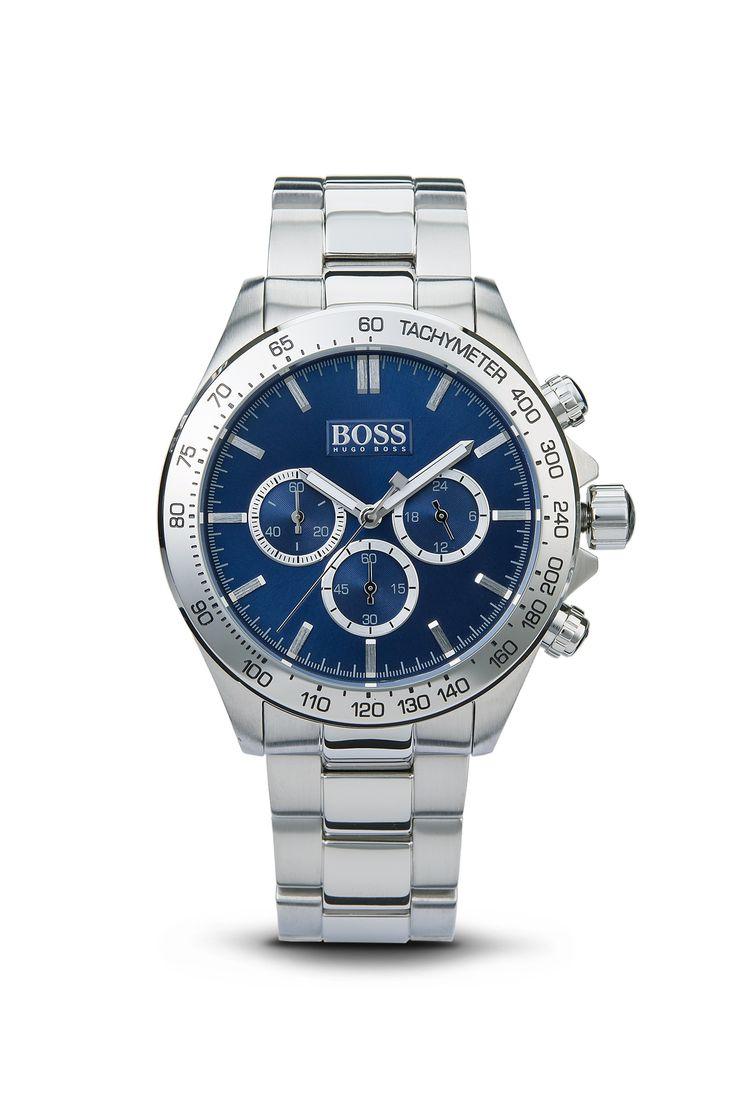 http://www.gofas.com.gr/el/mens-watches/hugo-boss-mens-chrono-stainless-steel-bracelet-1512963-detail.html