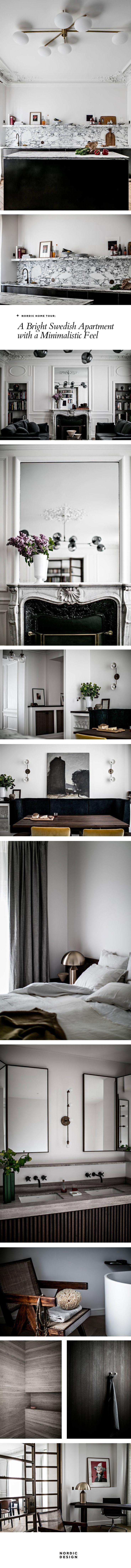 1013 best Inspiring interiors images on Pinterest | Home tours ...