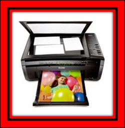 Looking for a good printer? Take a look at this one!