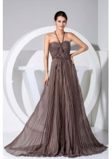2013 ladies leather prom dresses off sale