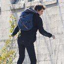 Фильм: «Новый Человек-паук» / The Amazing Spider-Man Предмет: Рюкзак как у Питера Паркера  #КиновещиЧеловекПаук #КиновещиРюкзак #SpiderMan