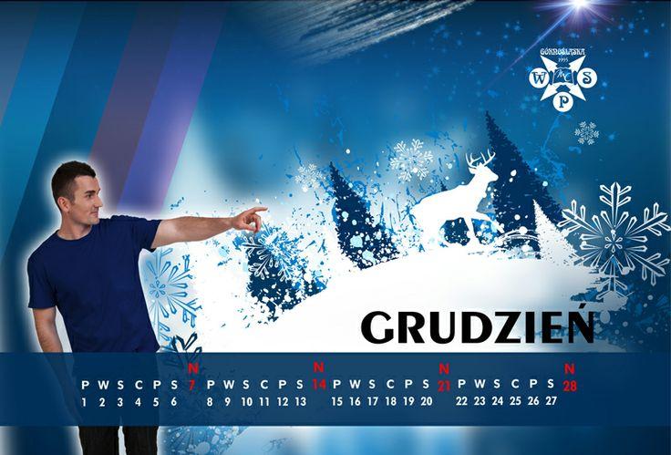 Pozdrawiamy.... w grudniu 2011 :-)