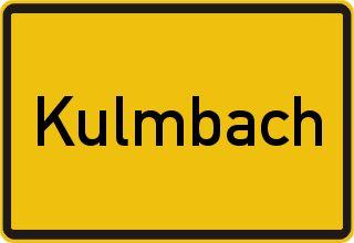 Auto Ankauf Kulmbach