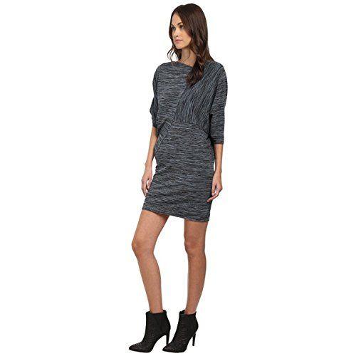 (ヴィヴィアン ウエストウッド) Vivienne Westwood Anglomania レディース ドレス カジュアルドレス Coop Dress 並行輸入品  新品【取り寄せ商品のため、お届けまでに2週間前後かかります。】 カラー:Dove 商品番号:ol-8577228-13834