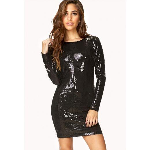Cтильное платье FOREVER 21 для девушки Цена: 369 грн #fashion #style #look #SUNDUK #sale #like #follow #girl #men #shop #amazing #hot #bestoftheday #dress #FOREVER21
