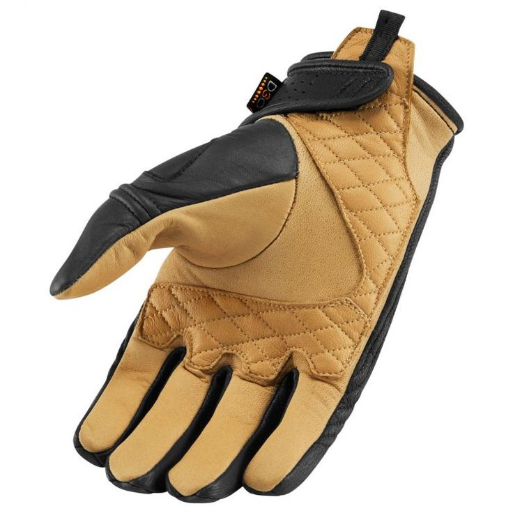 icon-1000-axys-gloves