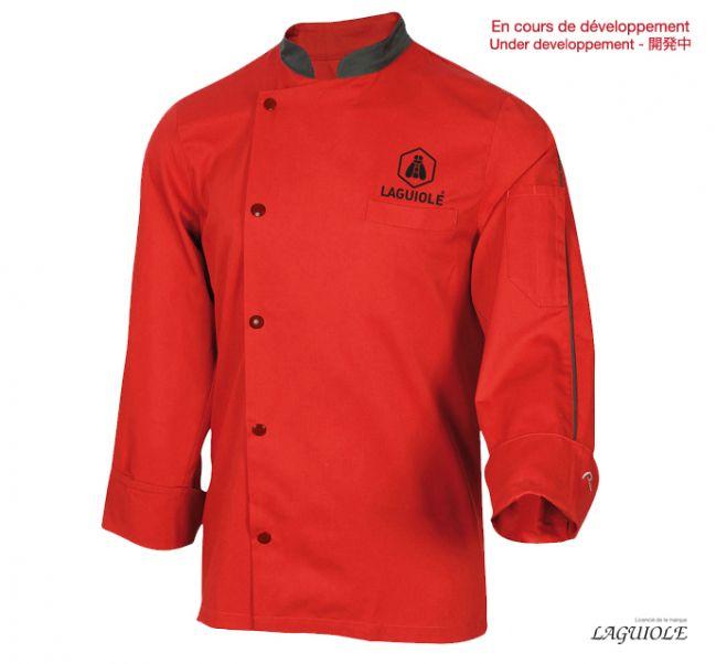 Vetements Professionnels Vetements Professionnel Cuisine With