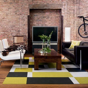 32 Best Carpet Tiles Darwin Images On Pinterest Carpet