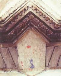 Imagini pentru Casa Hecht