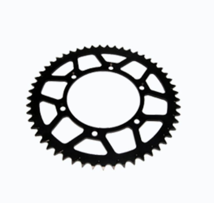 25  best ideas about honda dirt bike on pinterest